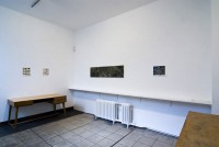 http://louisehopkins.com/files/gimgs/th-6_Louise-Hopkins-1-Louise-Hopkins-1-Mummery-and-Schnelle-project-room-2010.jpg