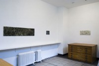 http://louisehopkins.com/files/gimgs/th-6_Louise-Hopkins-4-Mummery-and-Schnelle-project-room-2010.jpg